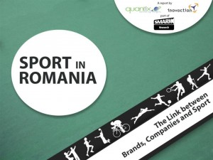 Sport-in-Romania-2014-cover